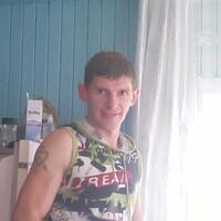 максим, 37 лет, Рак, Новокузнецк