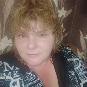 любовь Тимофеева 46 лет (Дева) Феодосия