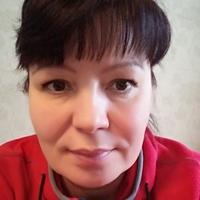 Ольга, 45 лет, Телец, Дмитров
