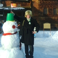 vir, 59 лет, Весы, Покров