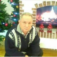 Михаил, 54 года, Козерог, Владивосток