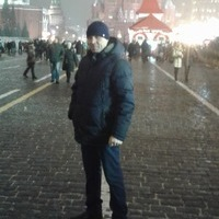Эдуард, 47 лет, Рак, Чебоксары