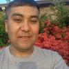 Ali, 38, Tuchkovo