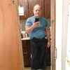 Michael McConnell, 57, Ottawa