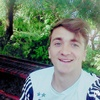 Prodan Ion, 21, г.Чимишлия