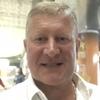 Николай, 55, г.Ялта