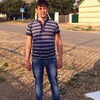 Саша, 40 лет, Рыбы, Ставрополь