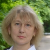 Оксана, 51, г.Измаил