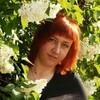 олеся, 35, г.Котельниково