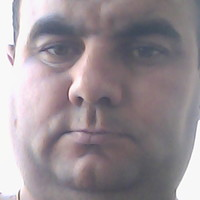 victot, 37 лет, Лев, Москва