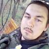 Сергей, 30, г.Димитровград