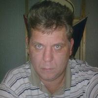ALEX, 44 года, Рыбы, Самара