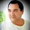 serdar, 51, г.Мары