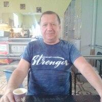 Anatoly, 64 года, Рыбы, Николаев