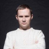 Алексей, 44 года, Телец, Москва