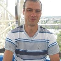 Сергей, 51 год, Стрелец, Тула