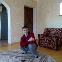 Андрей, 22 года, Стрелец, Киев