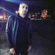 Дмитрий Сергеевич Бар 27 Канск