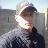 Олег, 29, г.Макеевка