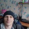 Джек, 30, г.Соликамск