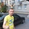 Женя, 25, г.Киев