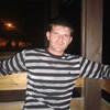 Aleksandr, 34, Krasniy Yar