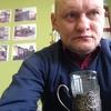 Александр, 51, г.Калининград