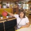 Светлана, 37, г.Нытва