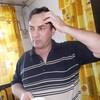 Николай, 43, г.Борисоглебск