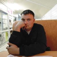 АРКАДИЙ, 36 лет, Овен, Березники