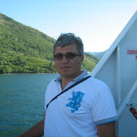Alex, 47 лет, Близнецы, Белгород