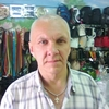 Геннадий, 52, г.Гатчина