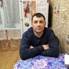 Максим, 39, г.Мурманск