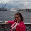 Елена, 34, г.Борисов