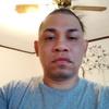luis, 37, Milwaukee