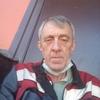Женя Тарасов, 57, г.Кострома