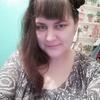 Ася, 29, г.Хабаровск