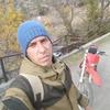 Aleksandr, 30, Tekeli