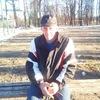 Sasha, 49, Drogobych