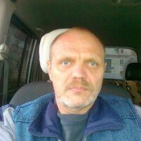 Толян, 56 лет, Близнецы, Ангарск