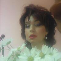 Татьяна, 49 лет, Дева, Витебск
