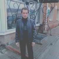 Александр, 56 лет, Лев, Соликамск