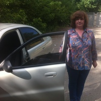 Наталья, 51 год, Лев, Казань