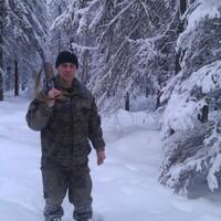 Сергей, 48 лет, Рак, Екатеринбург