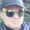 Анатолий, 63, г.Дондюшаны