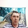 Yeduard Suvorov, 45, Vyatskiye Polyany