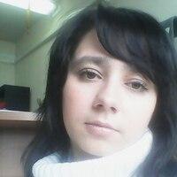 Марина, 32 года, Овен, Москва