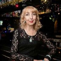 Марианна Яшина, 41 год, Лев, Иркутск