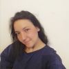 Nazik, 32, Turkmenabat