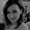 Oksana, 27, Vyshhorod